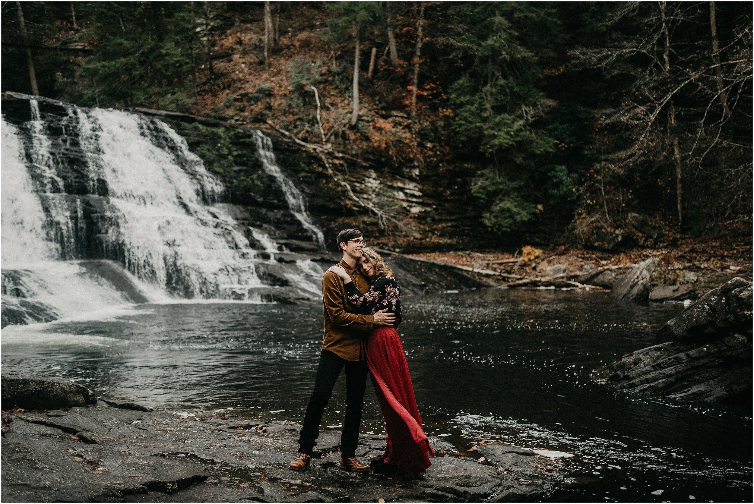Chattanooga-Autumn-Engagement-11.jpg