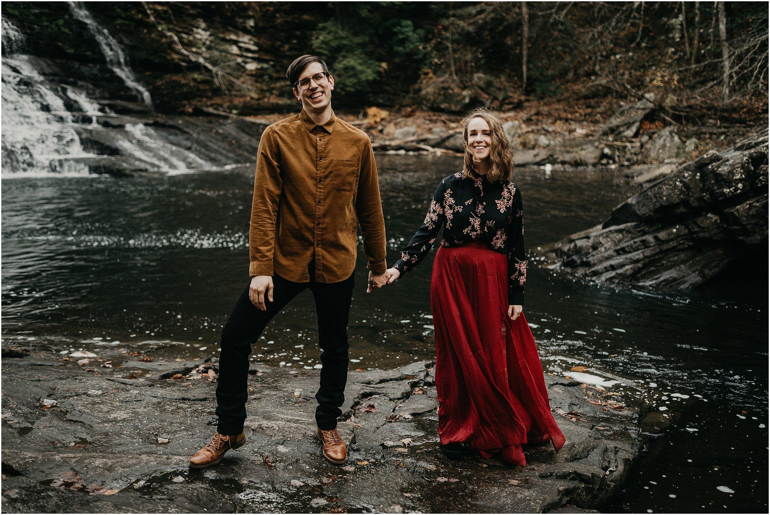 Chattanooga-Autumn-Engagement-13.jpg