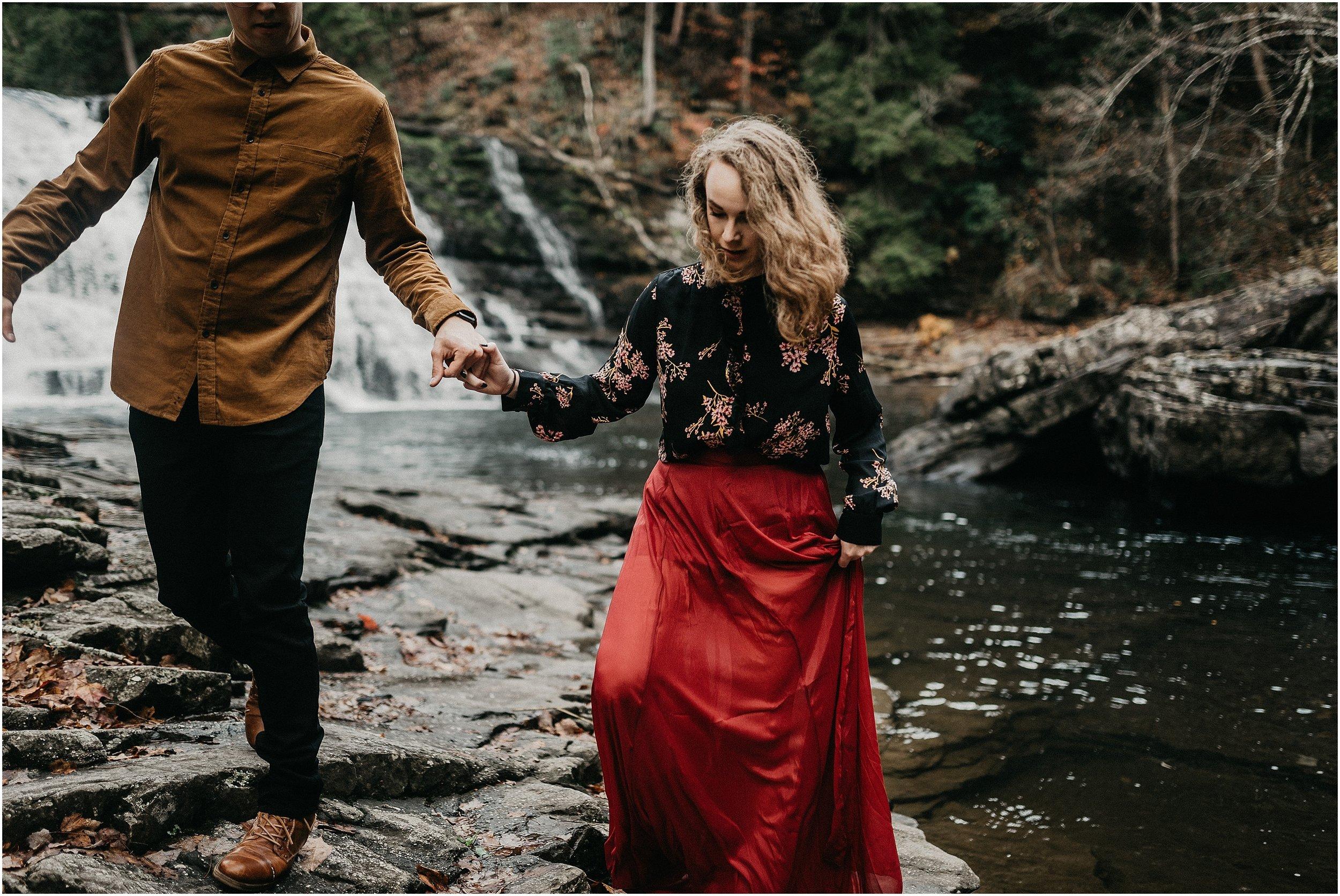 Chattanooga-Autumn-Engagement-14.jpg