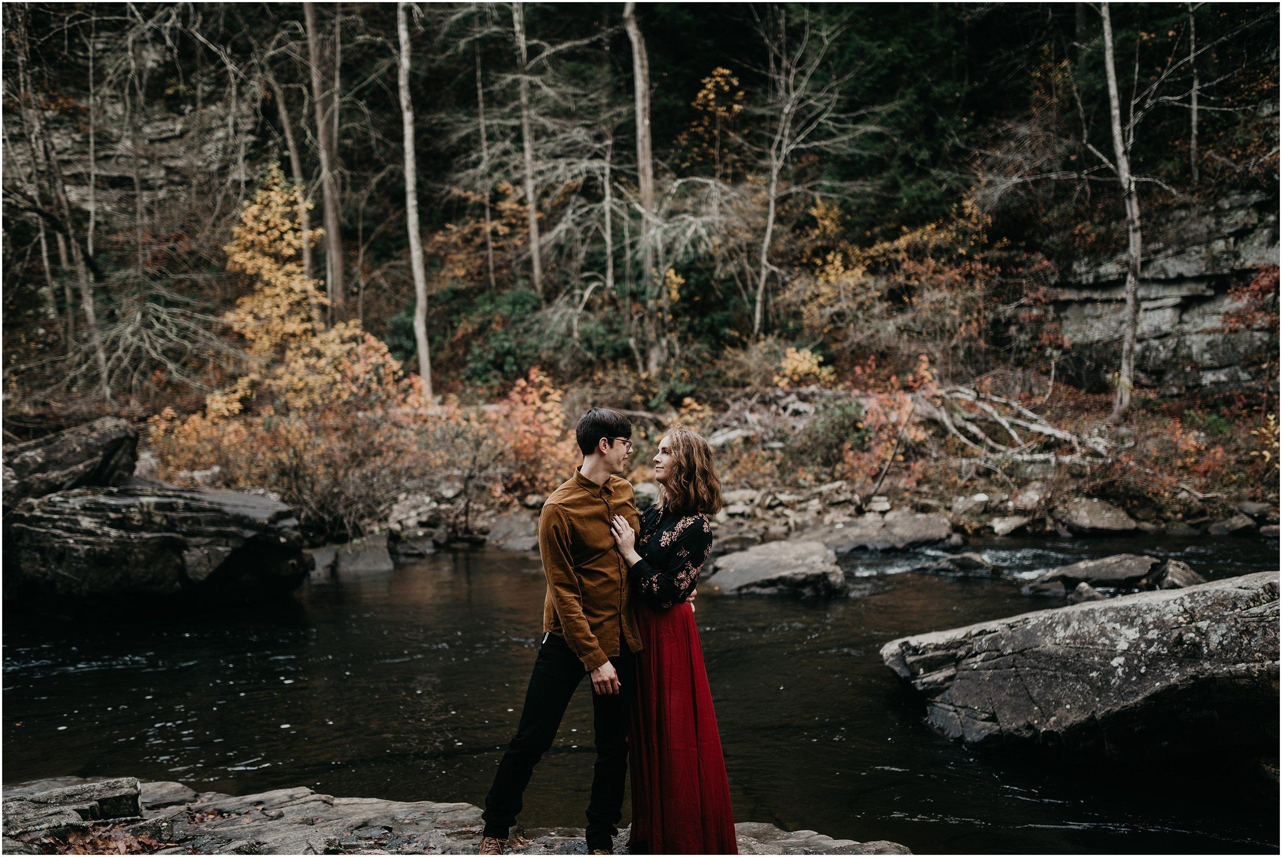 Chattanooga-Autumn-Engagement-15.jpg