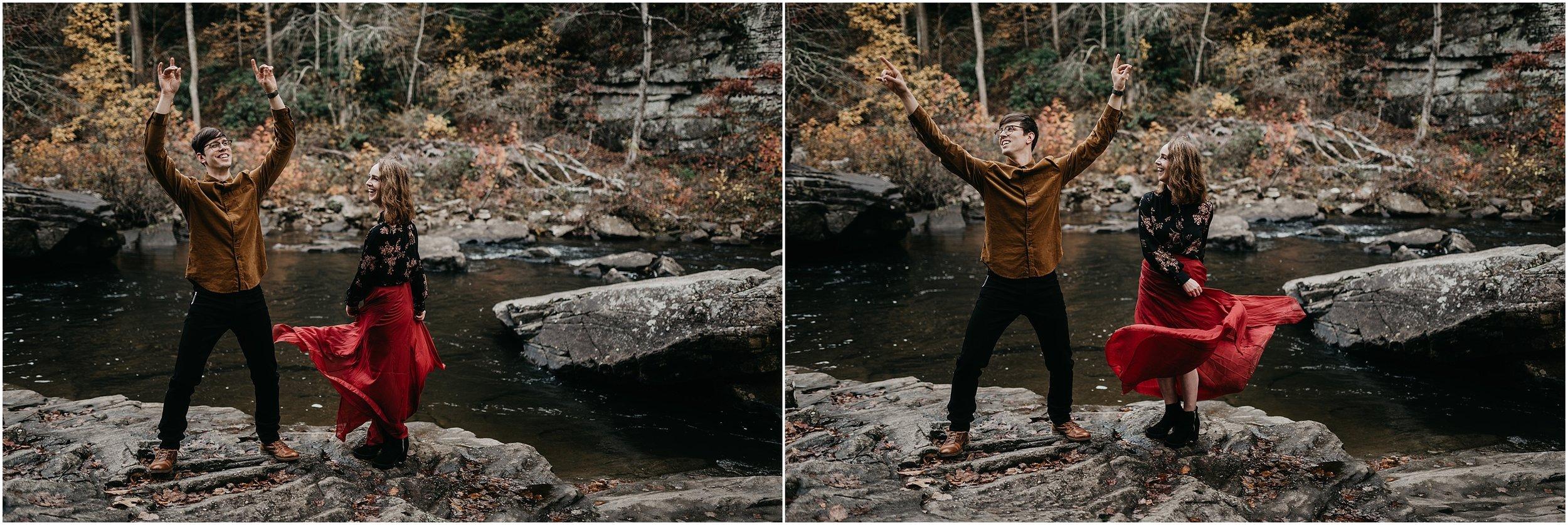 Chattanooga-Autumn-Engagement-17.jpg