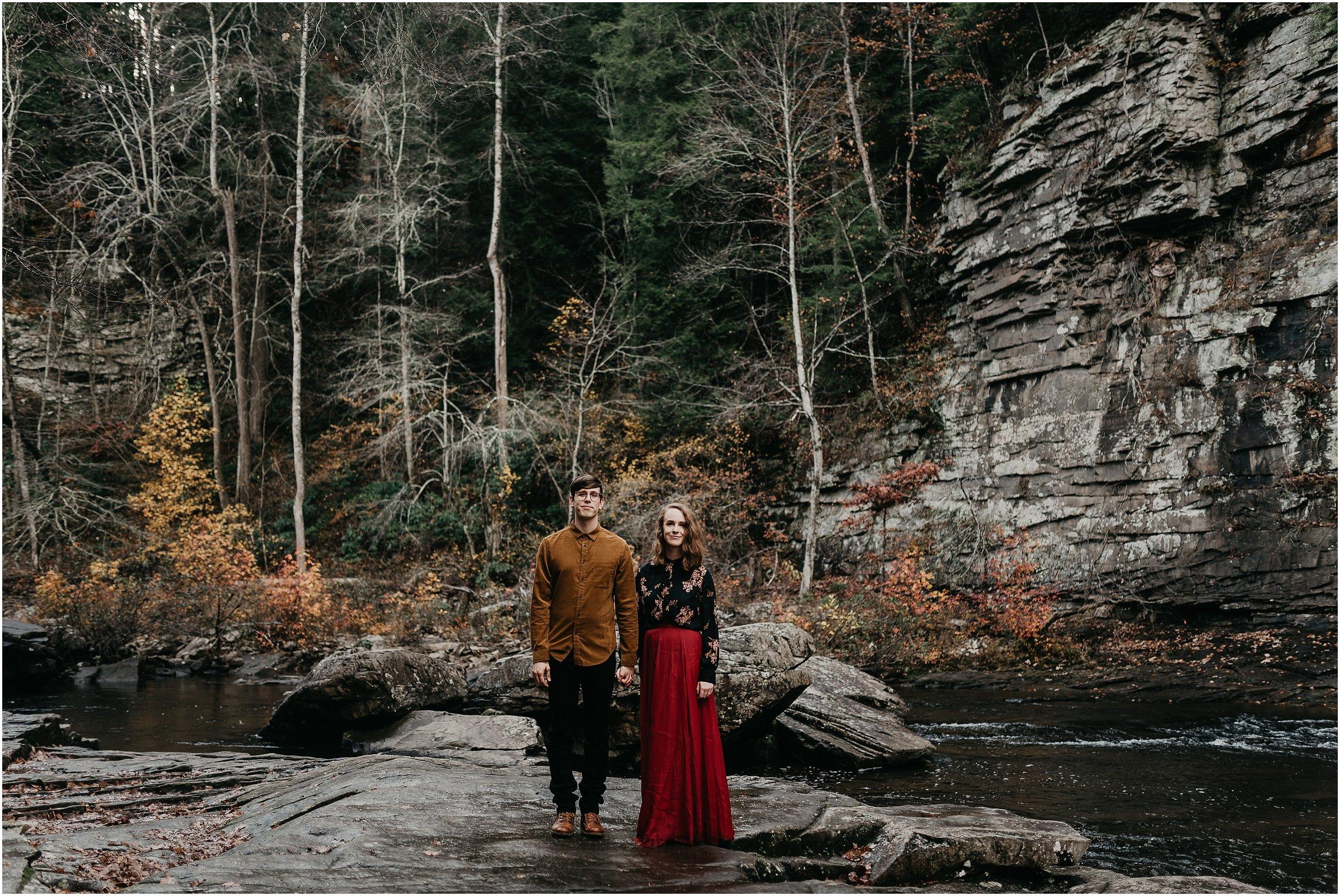 Chattanooga-Autumn-Engagement-18.jpg