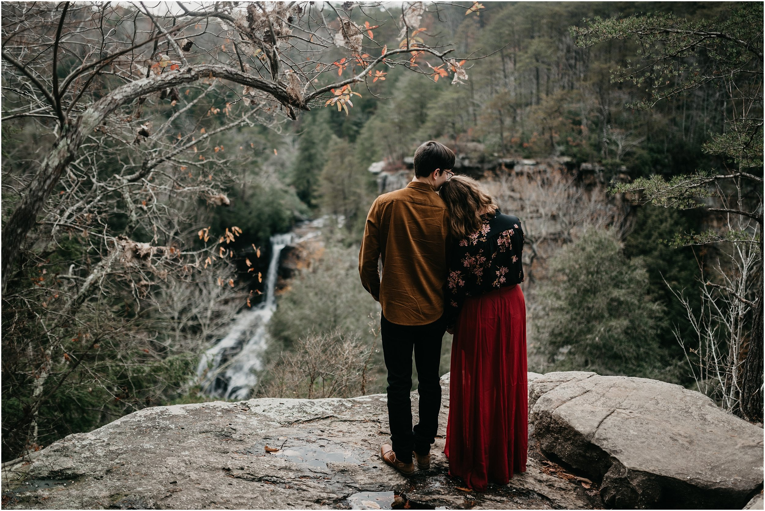 Chattanooga-Autumn-Engagement-21.jpg