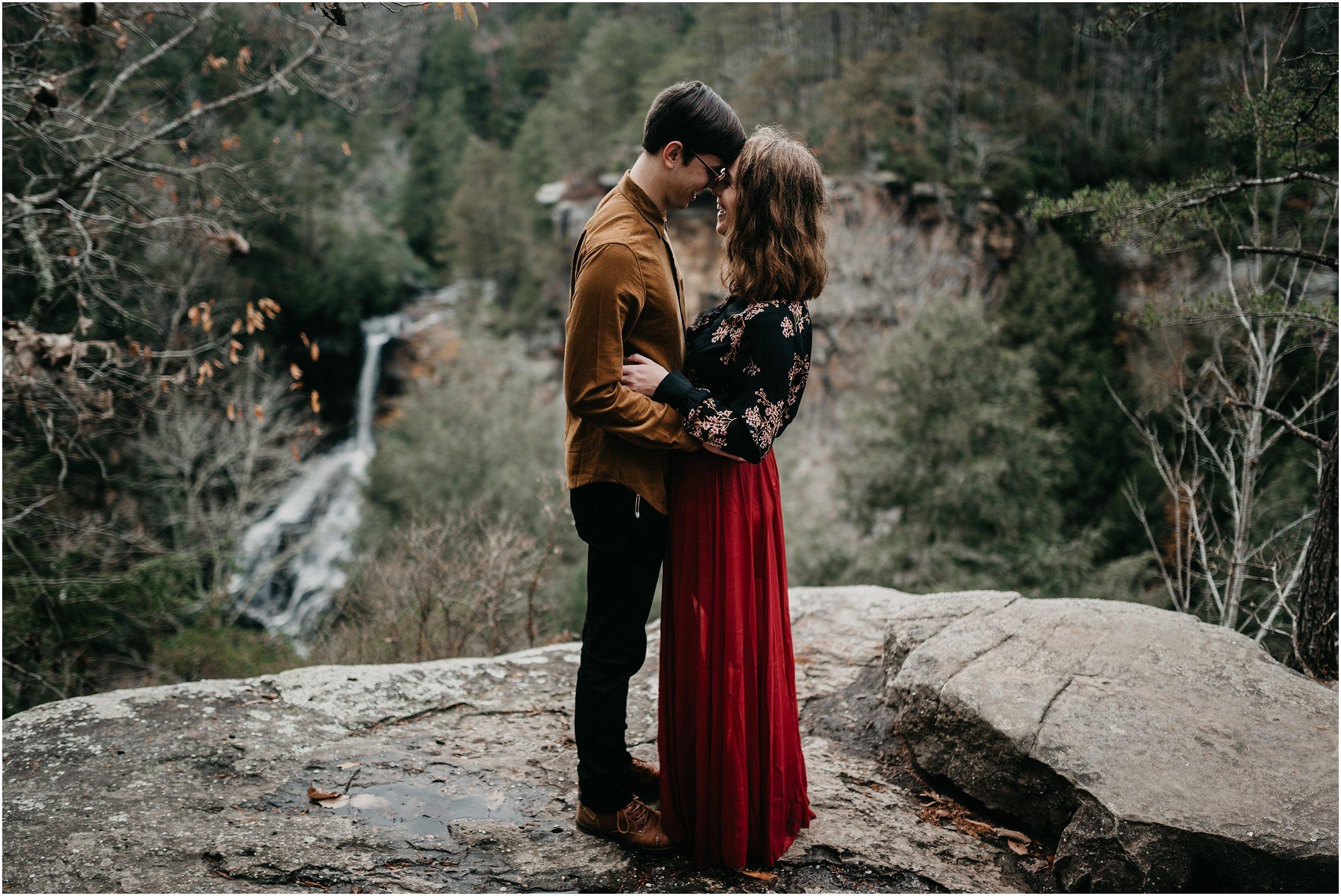 Chattanooga-Autumn-Engagement-22.jpg