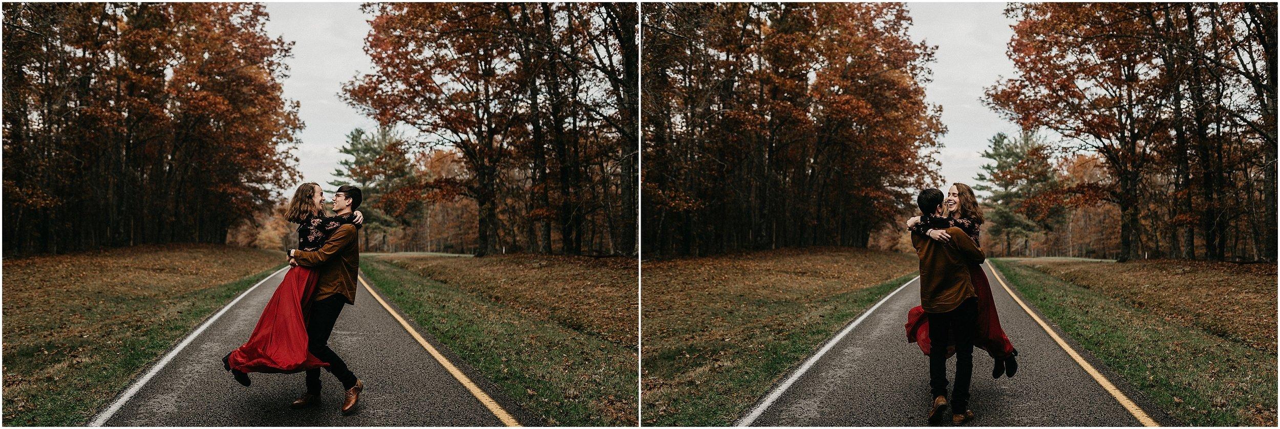 Chattanooga-Autumn-Engagement-26.jpg