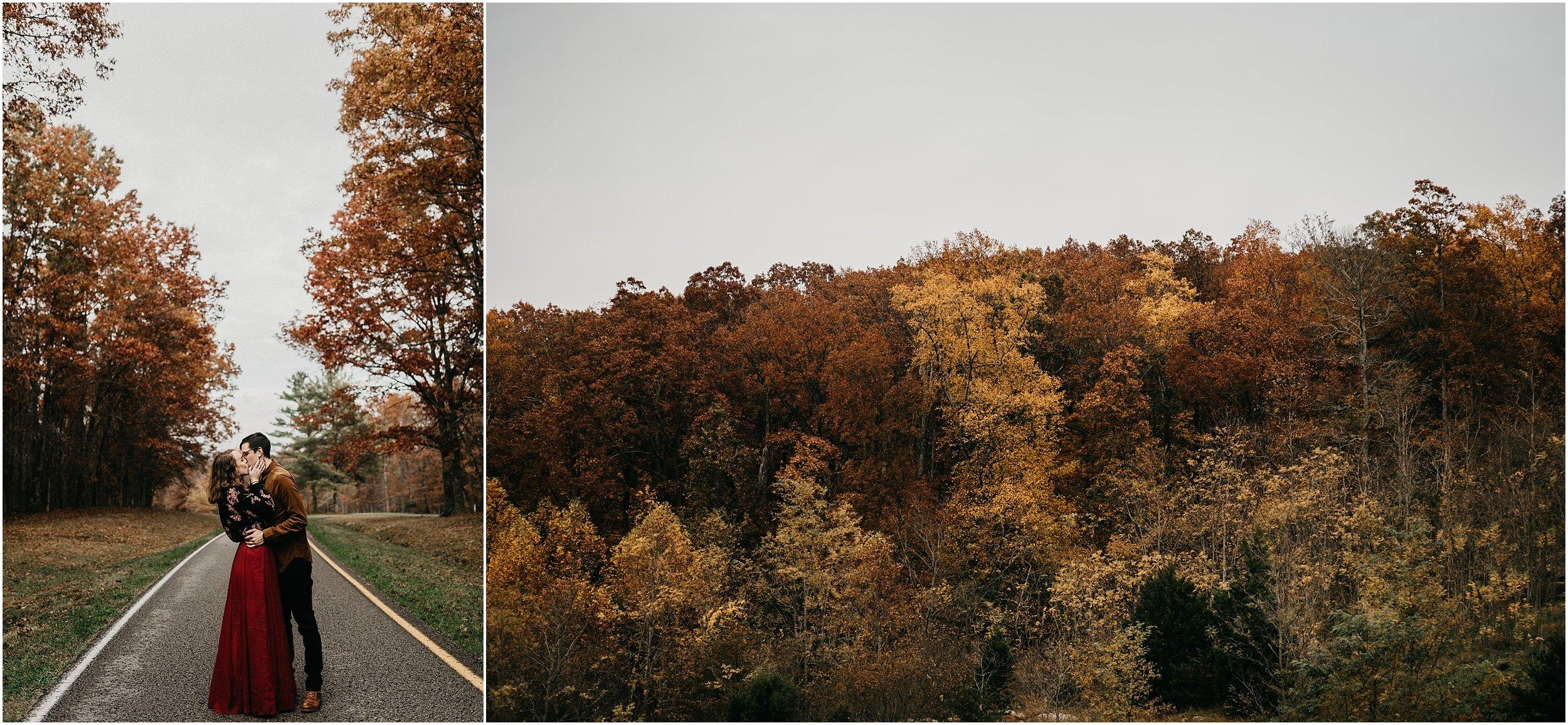 Chattanooga-Autumn-Engagement-28.jpg