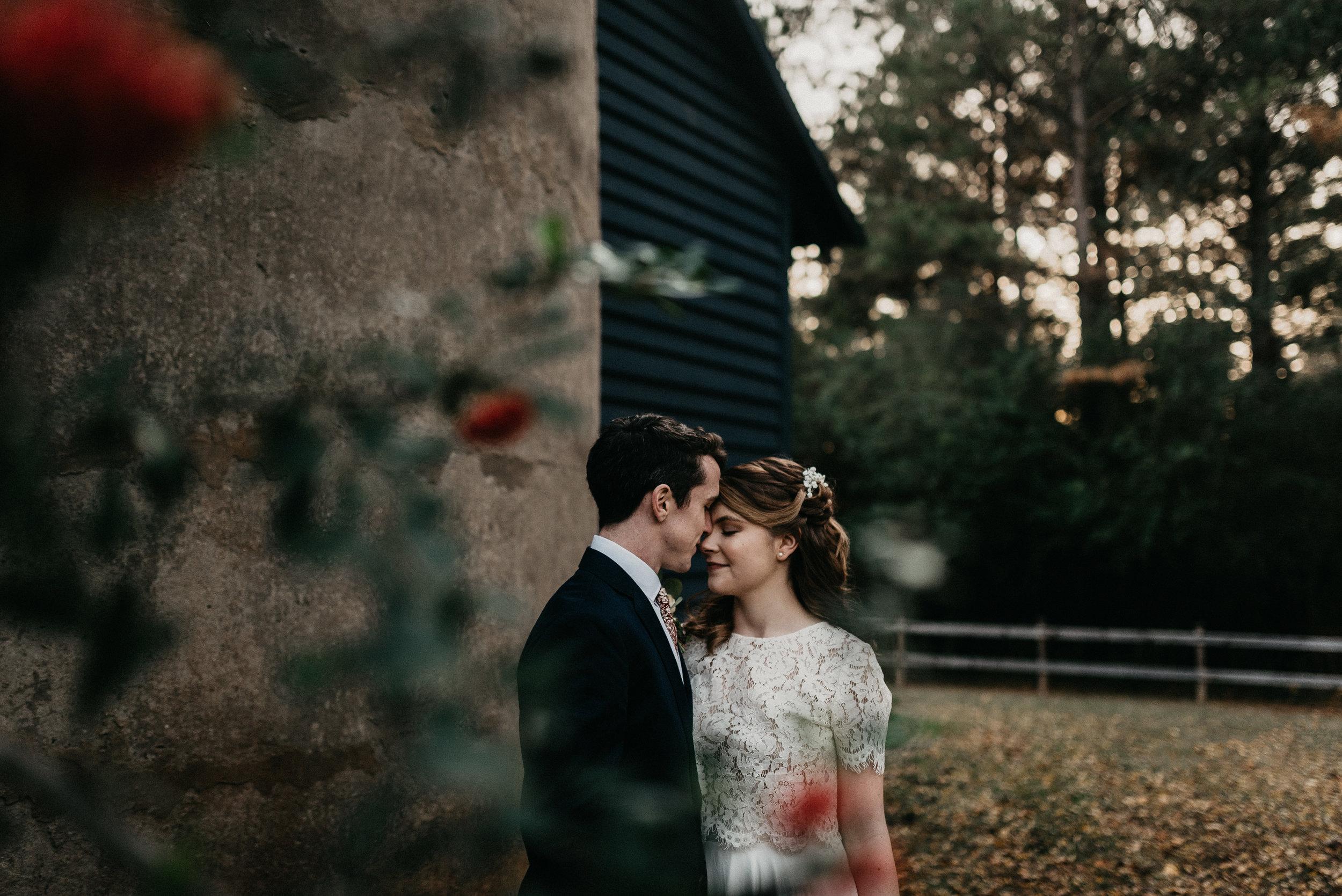 MaryLuke_Wedding608.JPG