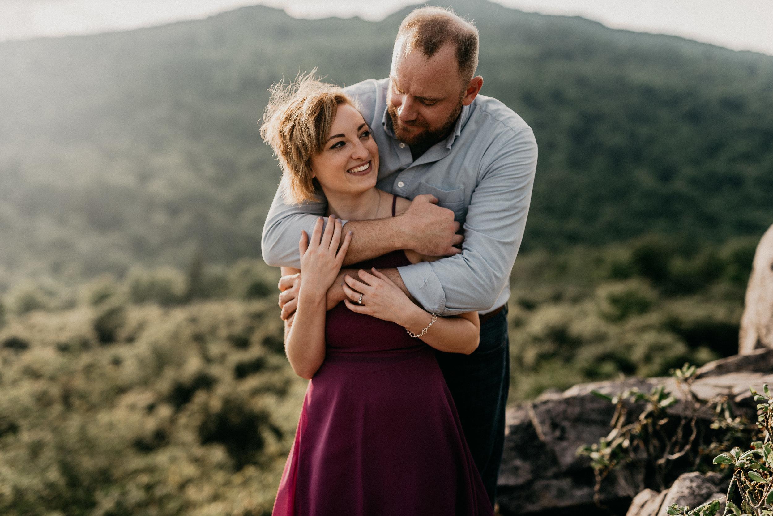 EmilyJoe-Engagement-103.jpg