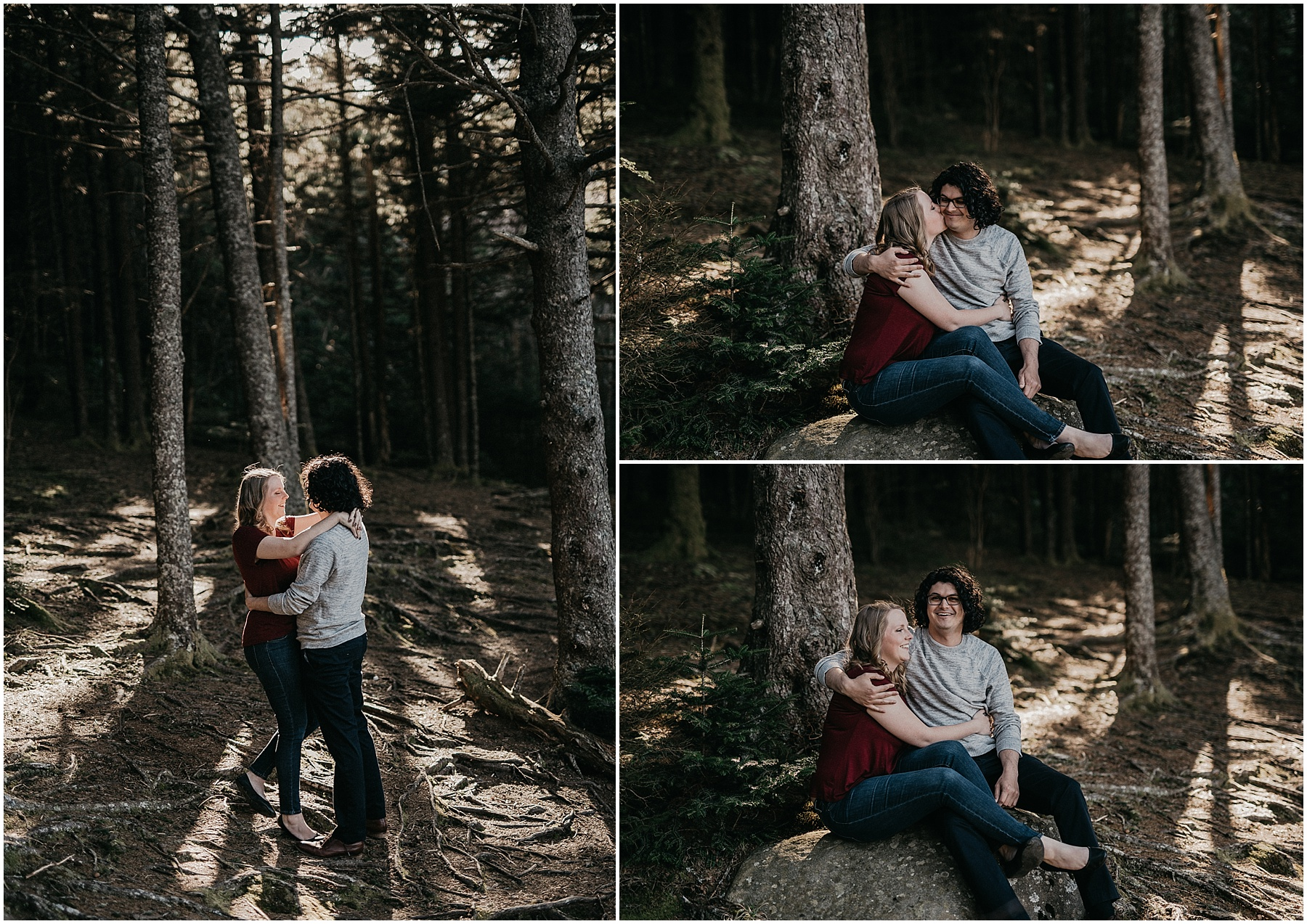 Boone_Engagement_Photographer_02.jpg