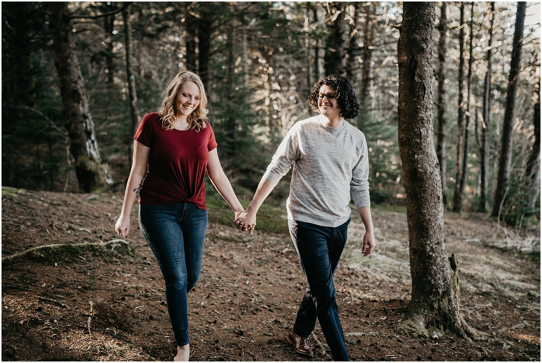 Boone_Engagement_Photographer_04.jpg