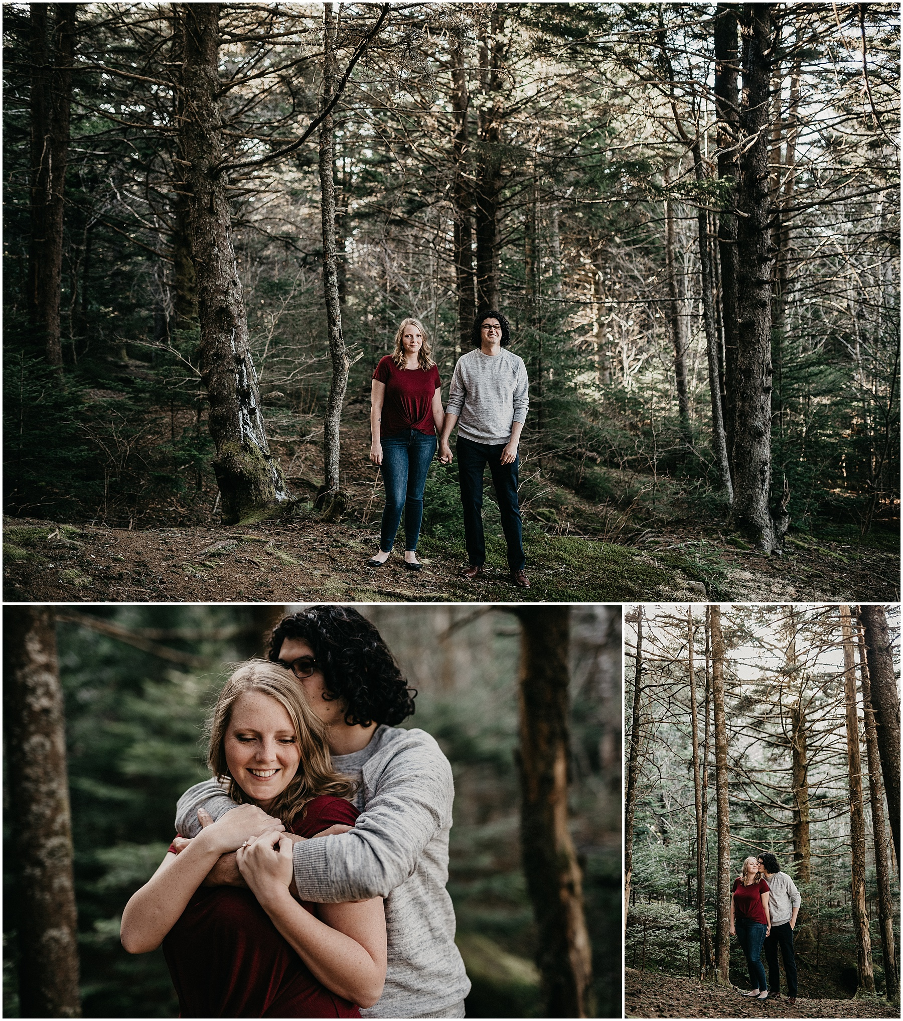 Boone_Engagement_Photographer_03.jpg