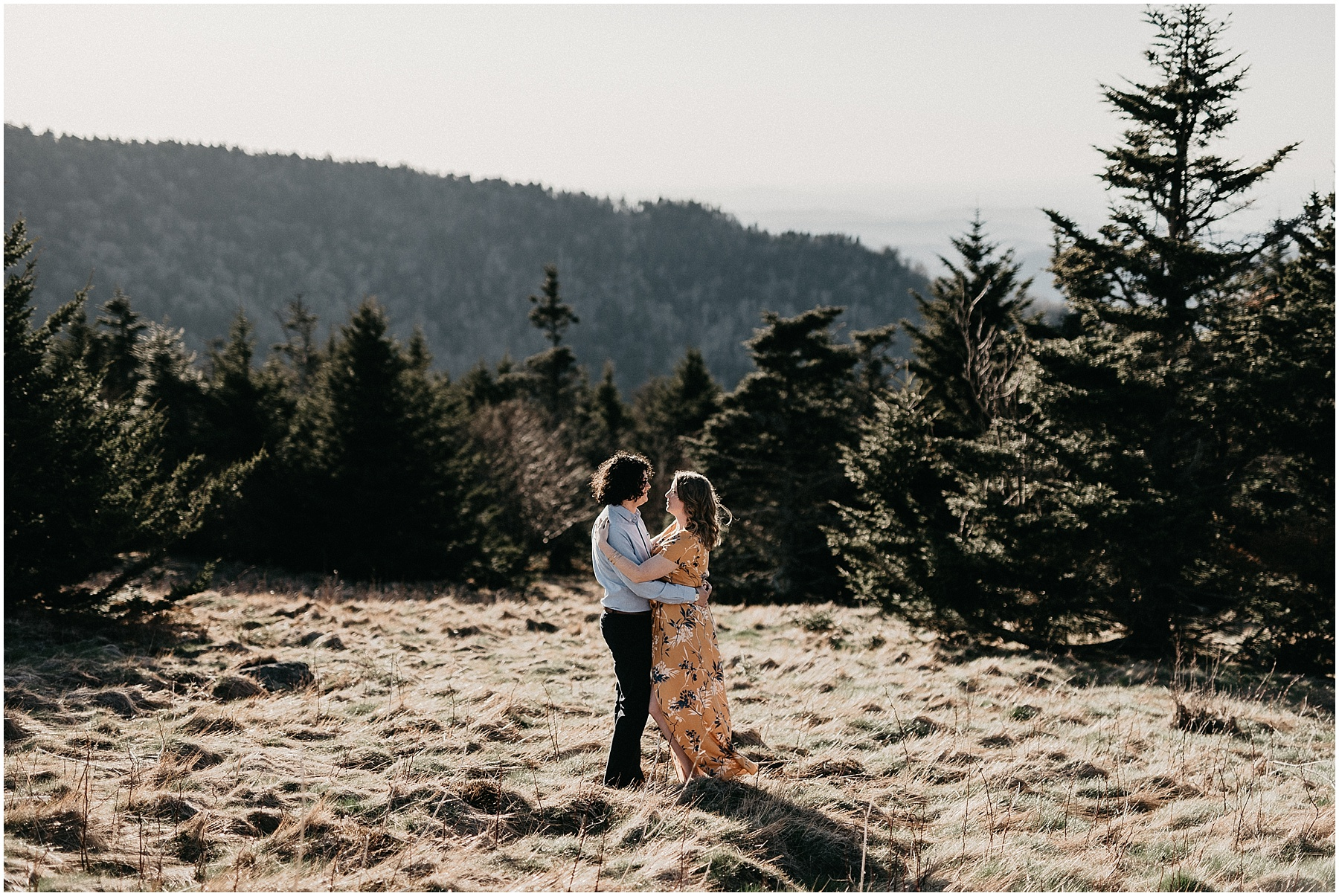 Boone_Engagement_Photographer_06.jpg