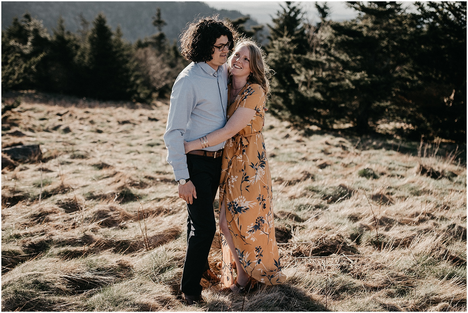 Boone_Engagement_Photographer_09.jpg