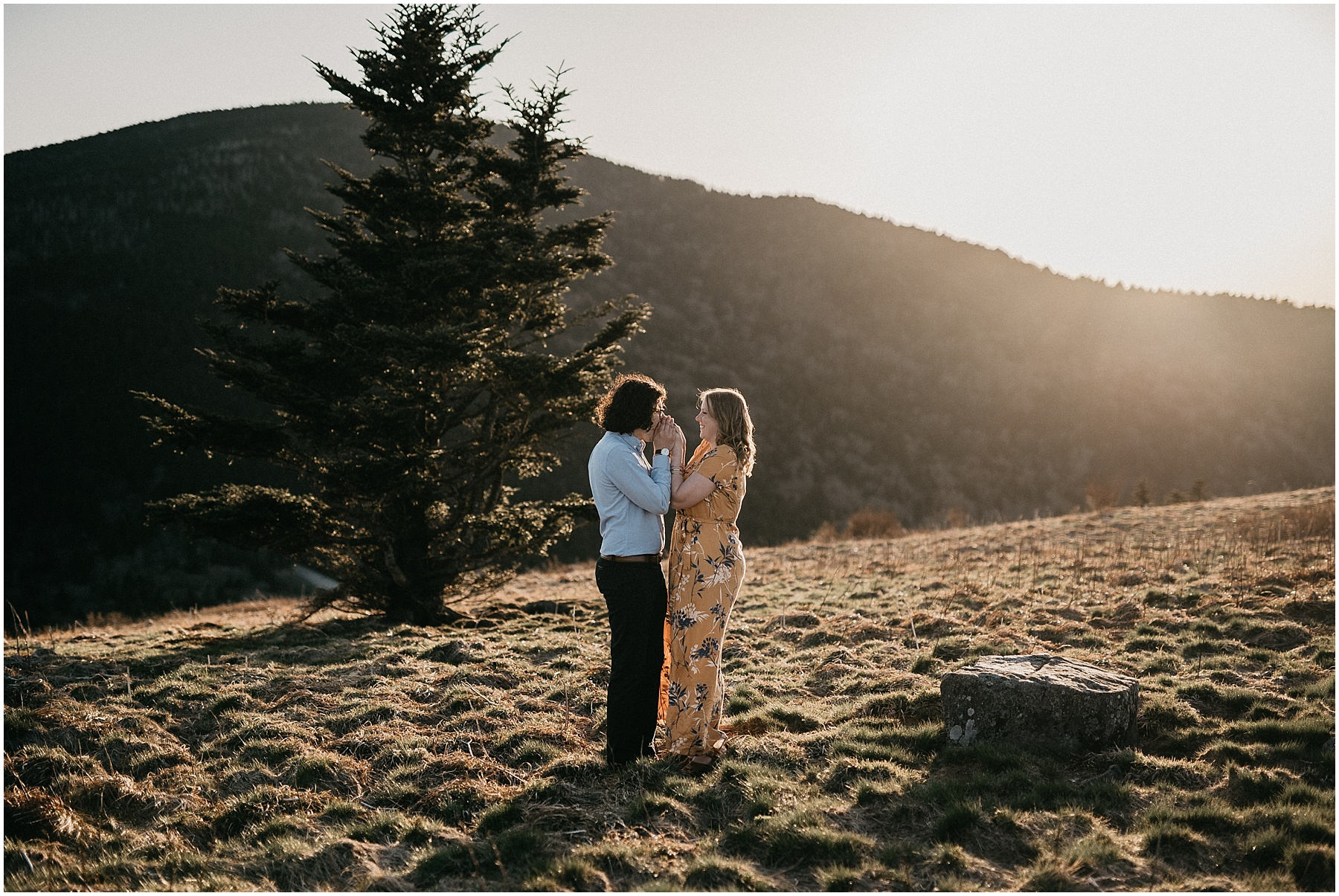 Boone_Engagement_Photographer_11.jpg