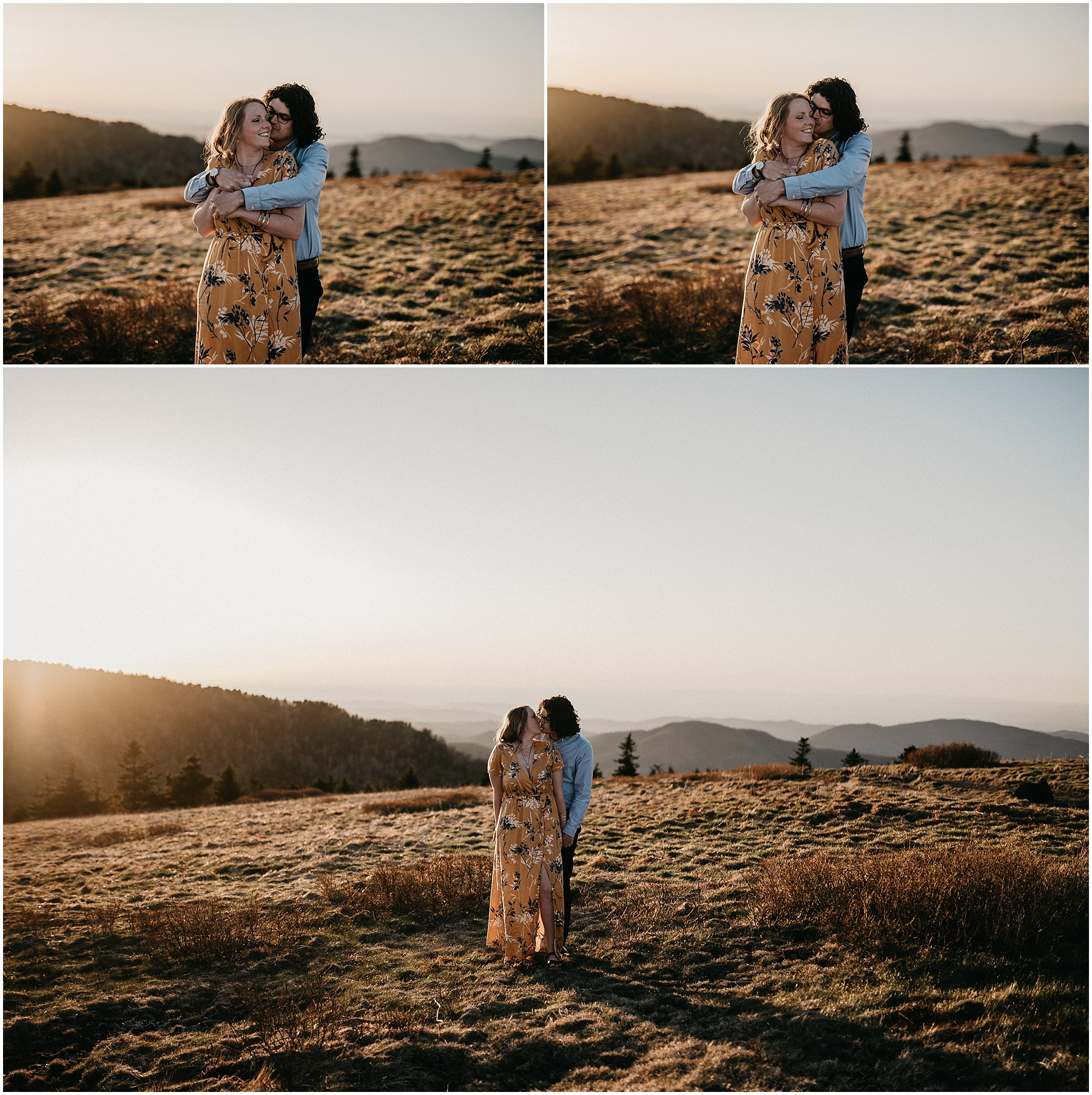 Boone_Engagement_Photographer_15.jpg