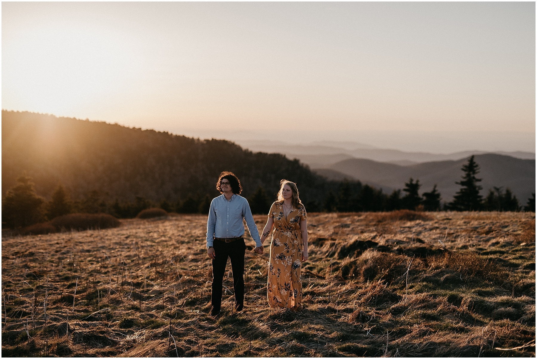 Boone_Engagement_Photographer_21.jpg