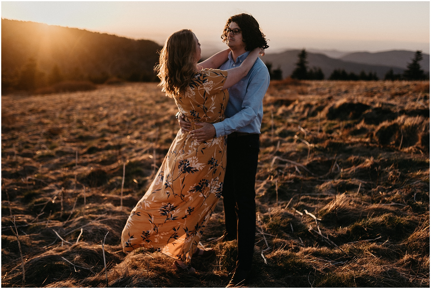 Boone_Engagement_Photographer_27.jpg