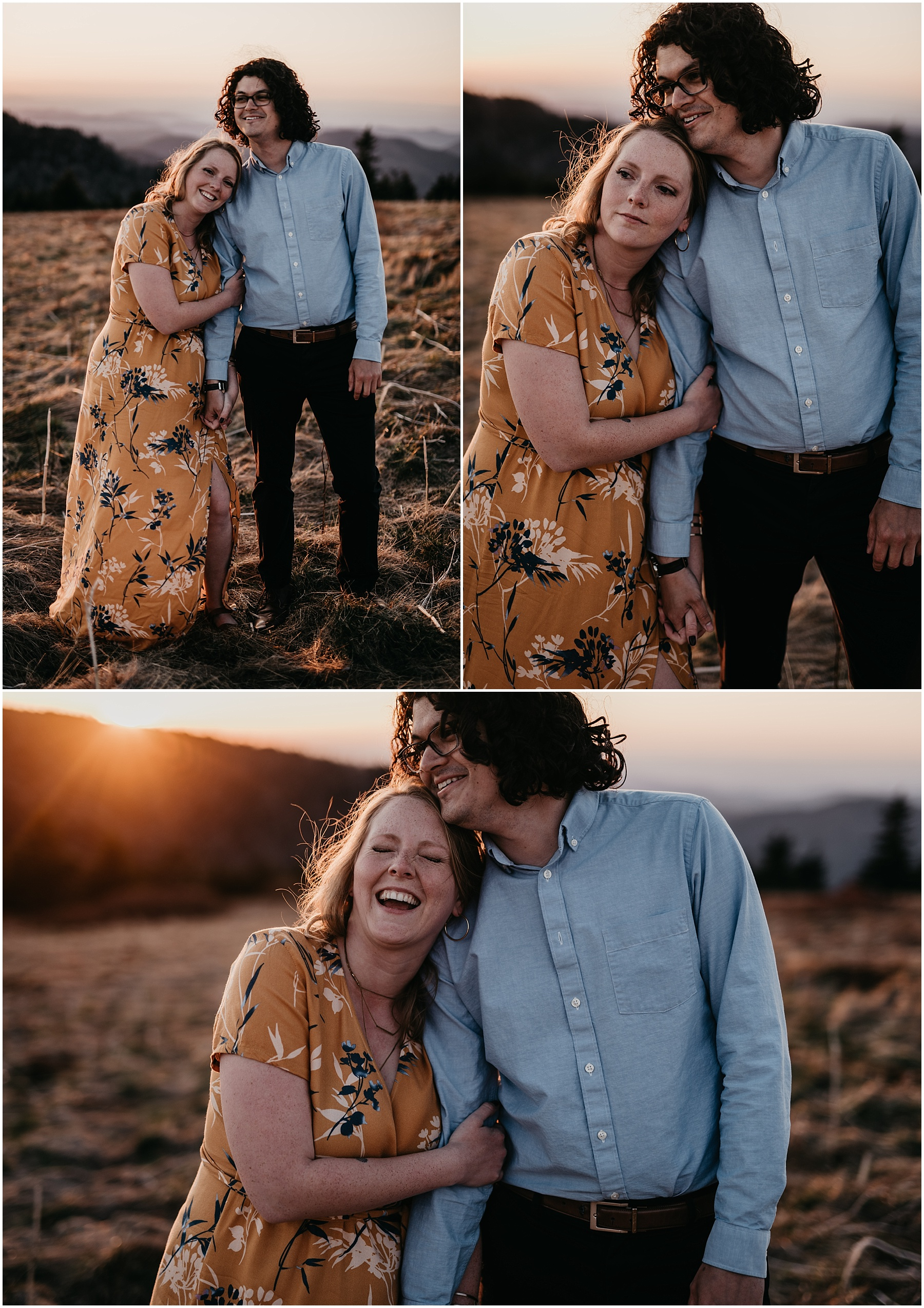 Boone_Engagement_Photographer_37.jpg