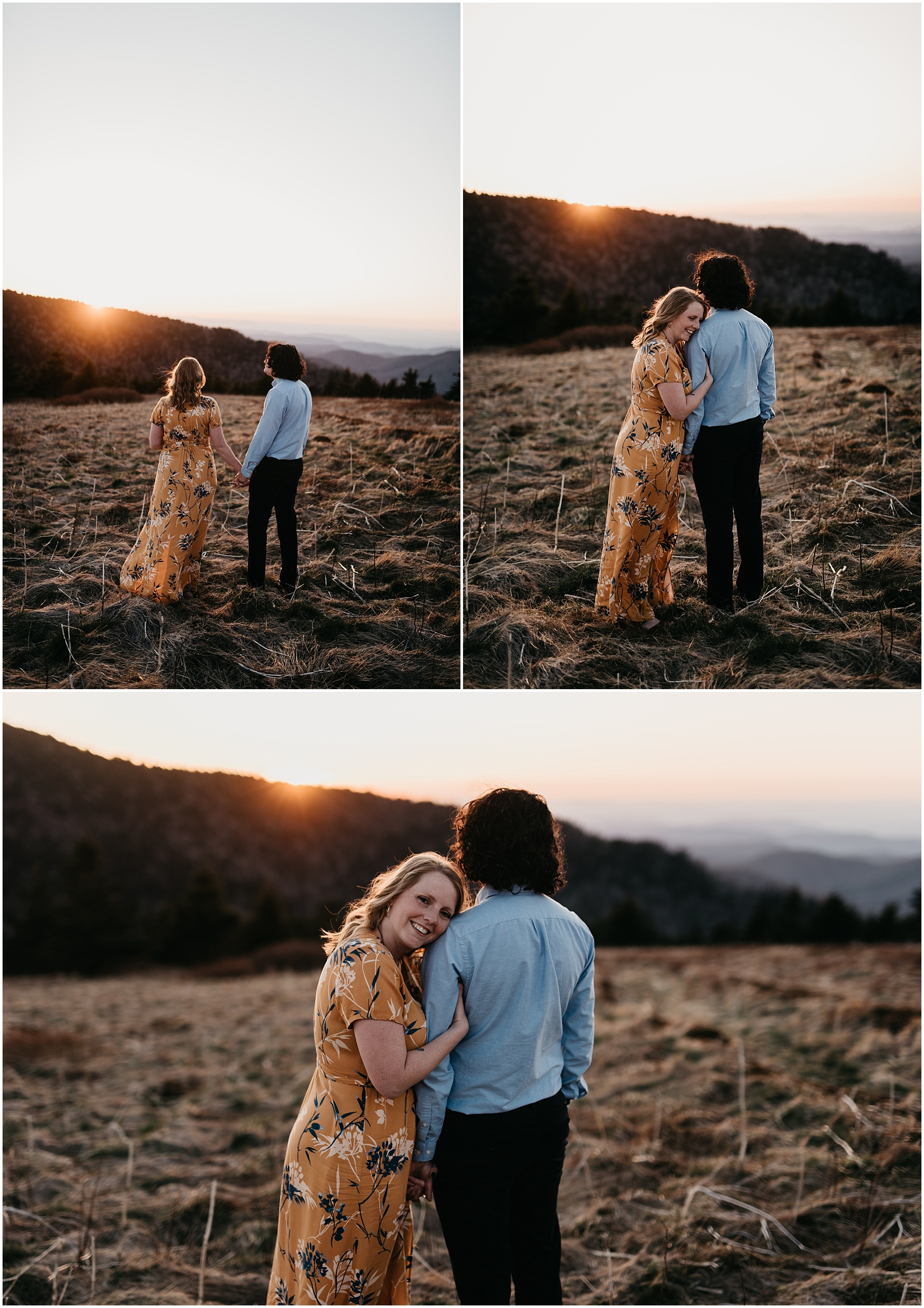 Boone_Engagement_Photographer_39.jpg