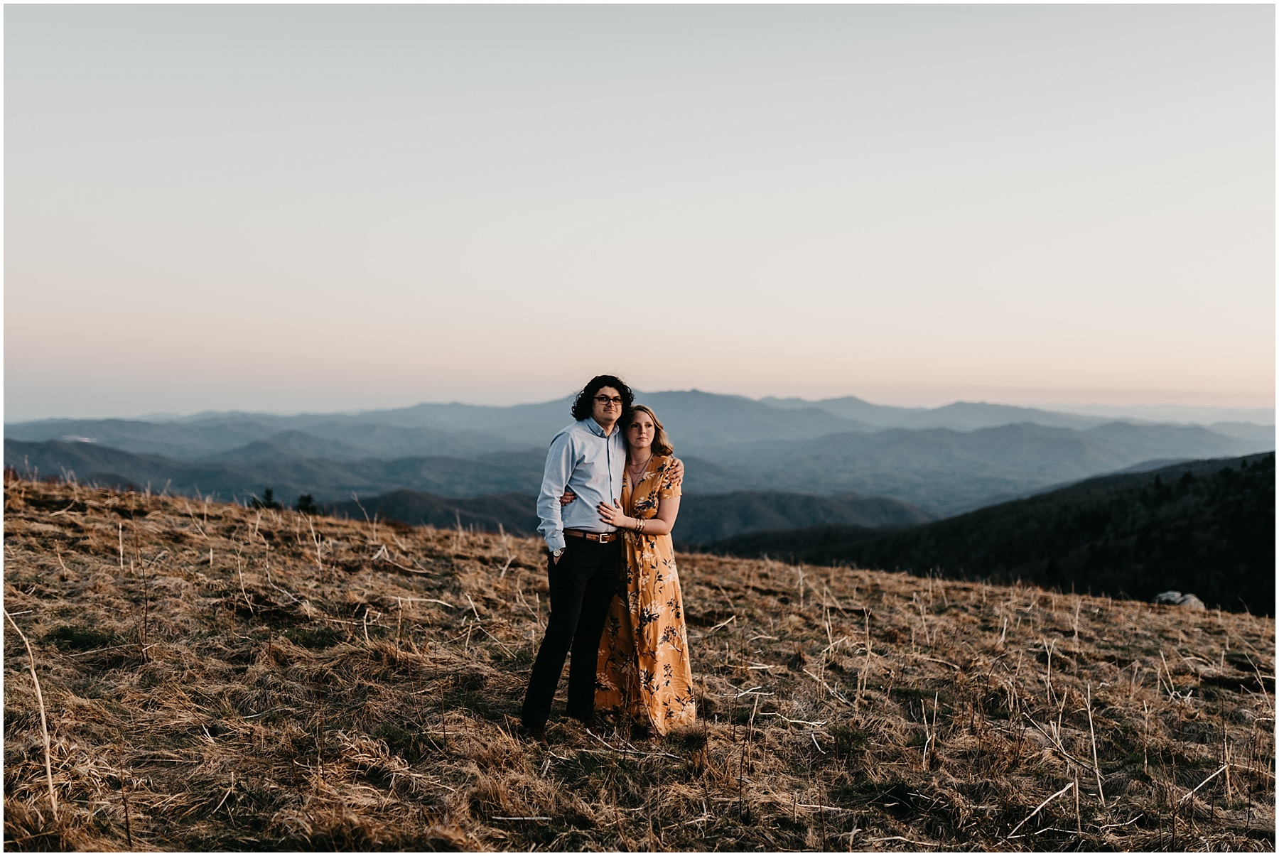 Boone_Engagement_Photographer_41.jpg