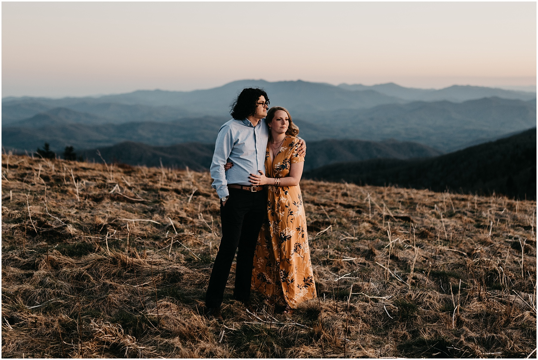 Boone_Engagement_Photographer_43.jpg
