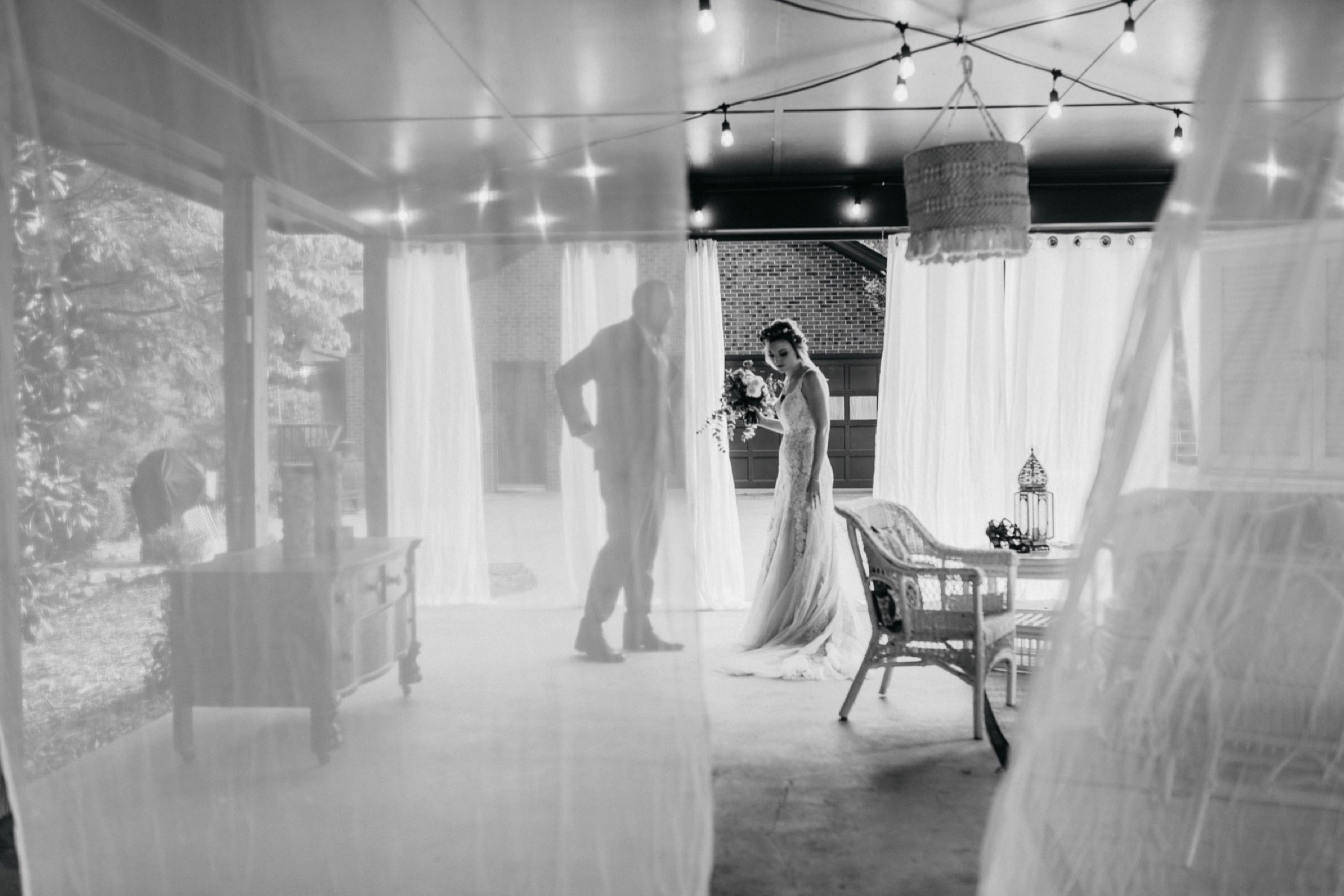 The-Meadows-Raleigh-Boho-Chic-Wedding-101.jpg