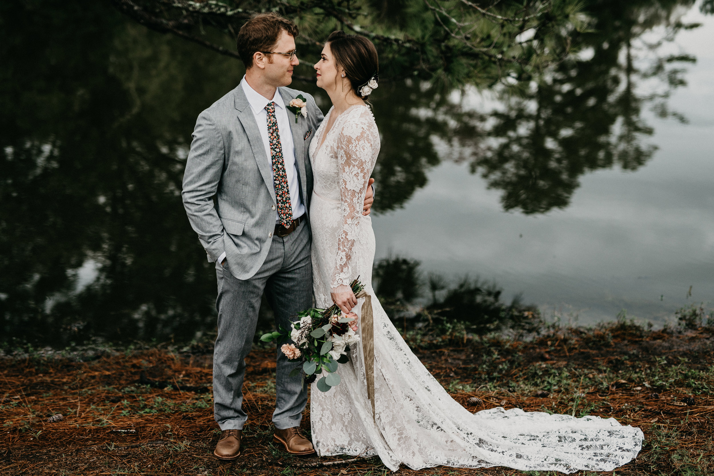 NorthCarolinaWeddingPhotographer.JPG