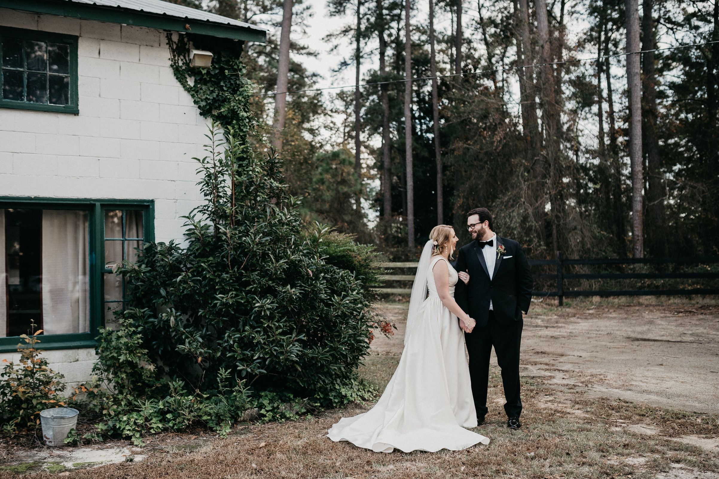 Pinehurst-Wedding-Photographer.jpg