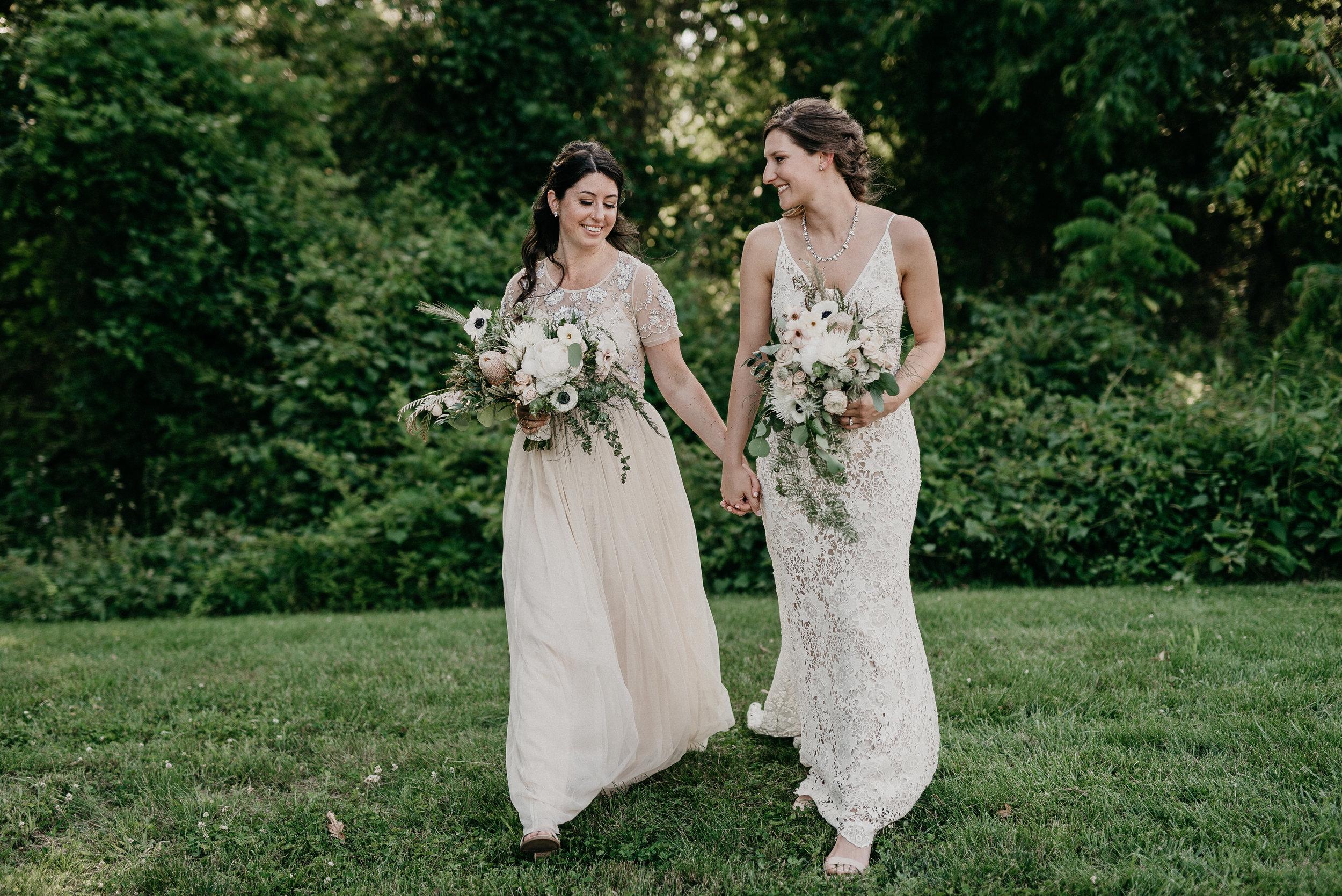 StephanieKaren-Wedding-518.jpg