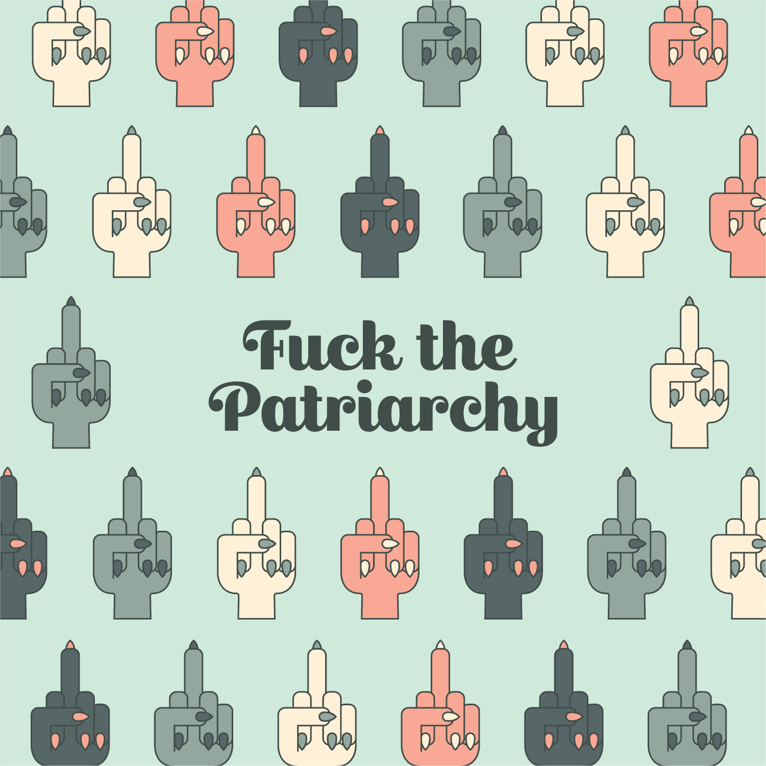 03.08.17 - Fuck the Patriarchy-04.png