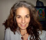 Dr. Trina Doerfler