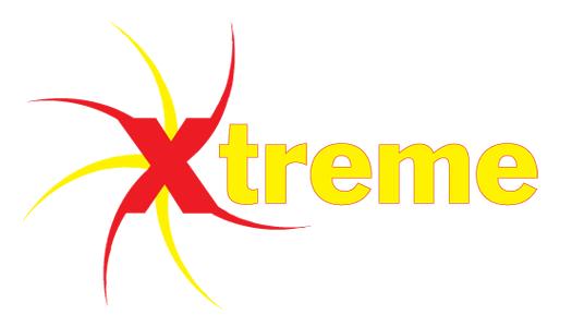 xtremelogo2.jpg