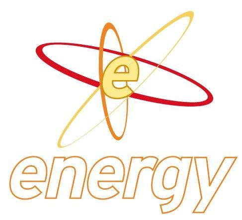 energylogo05.jpg