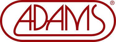adams logo.jpeg