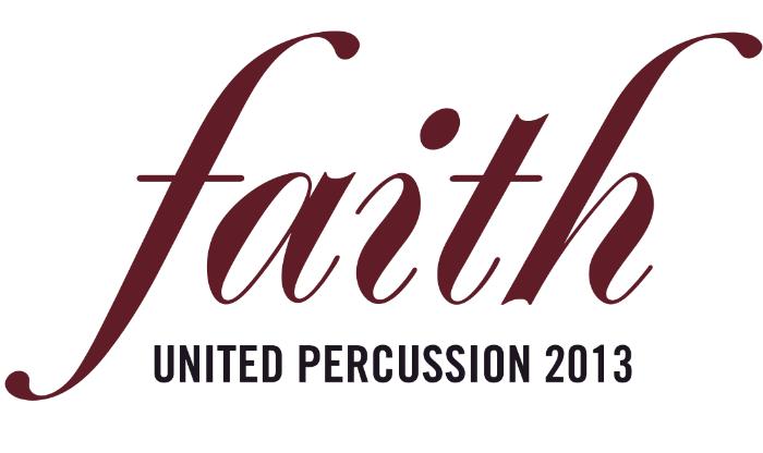 faithup2013logo.png