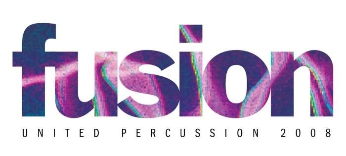 fusion_2008.jpg