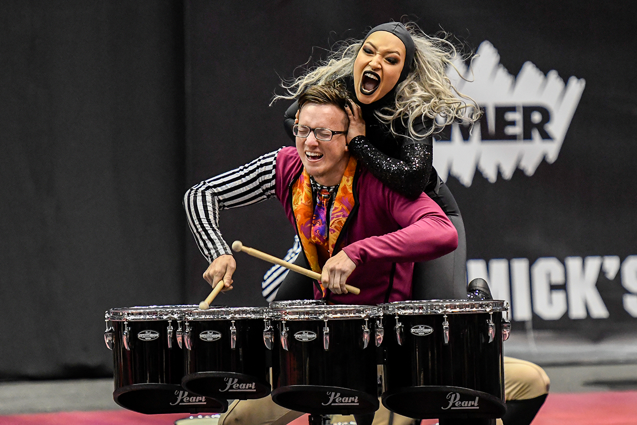 percussion-world-champs-SAT3876-United-Percussion-Lo-Res.jpg