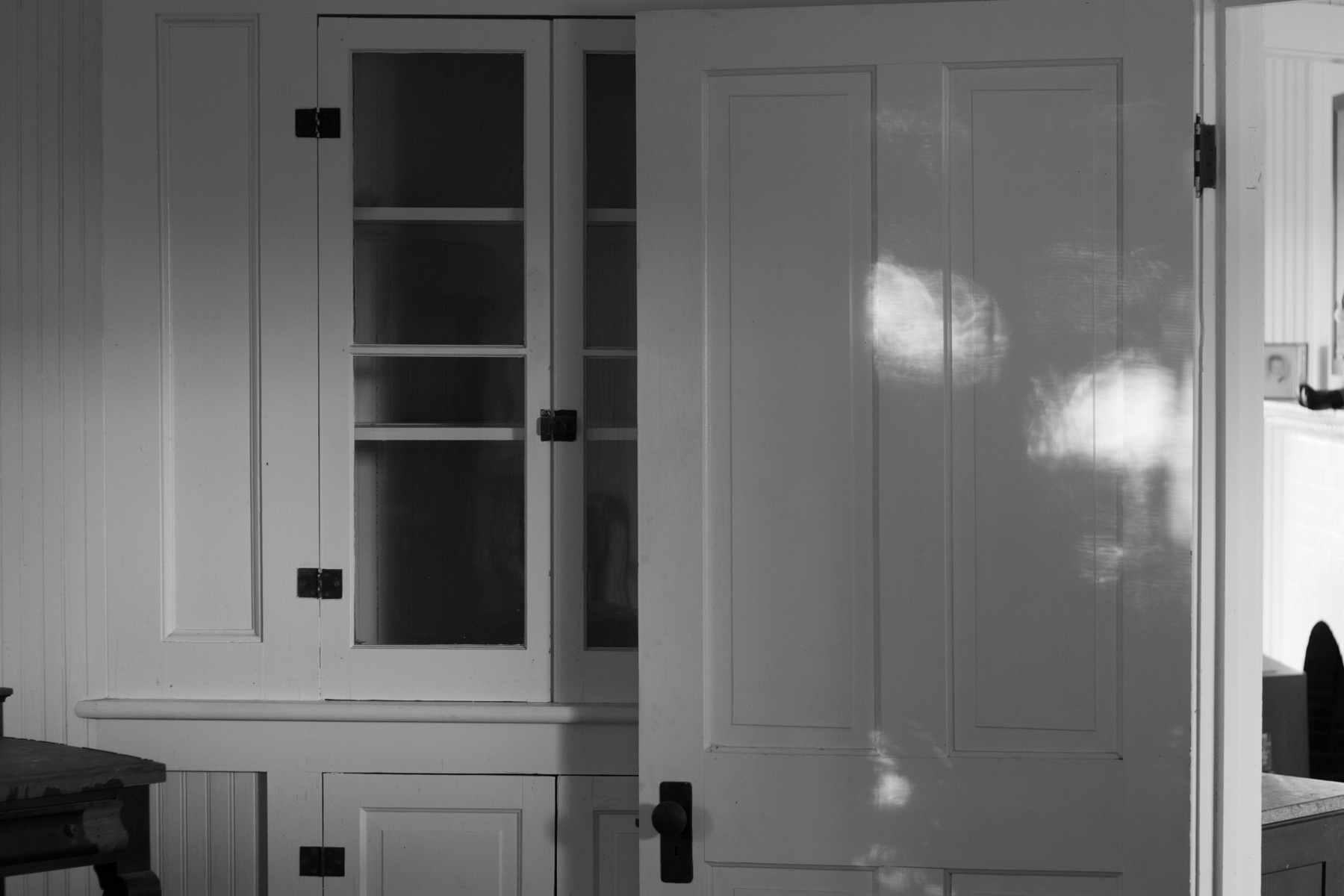 Shadows-6.jpg