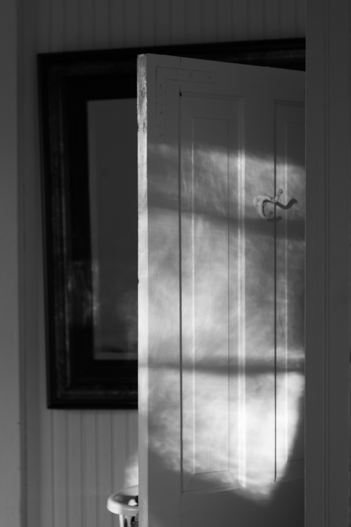 Shadows-7.jpg