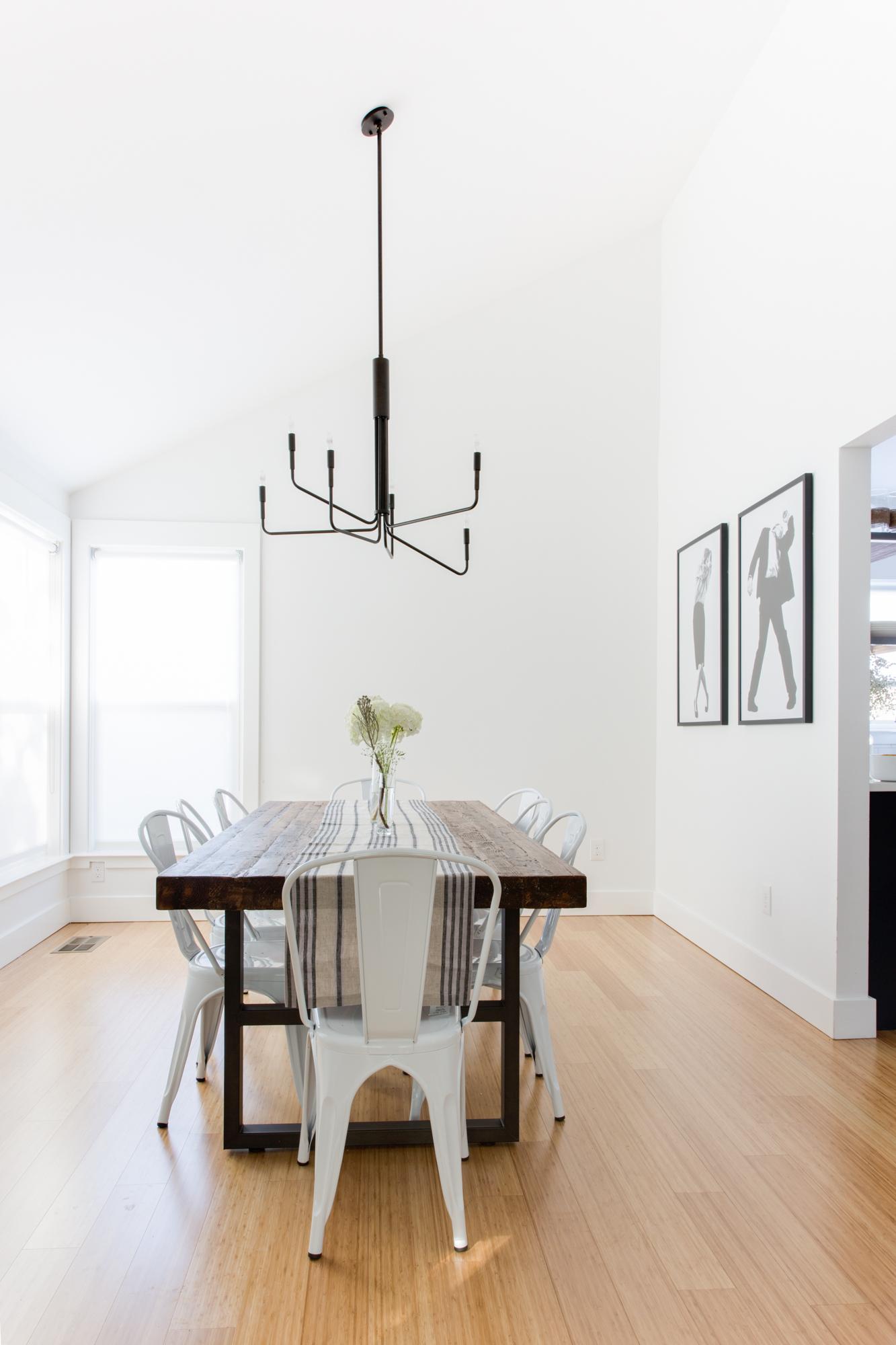 3+Dining+Room-3.jpg