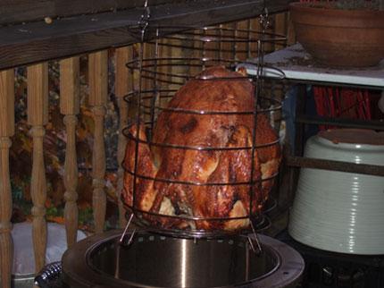 oilless-turkey-fryer.jpg