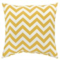 zag-yellow-pillow