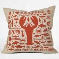lobster-pillow