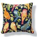 bird-pillow