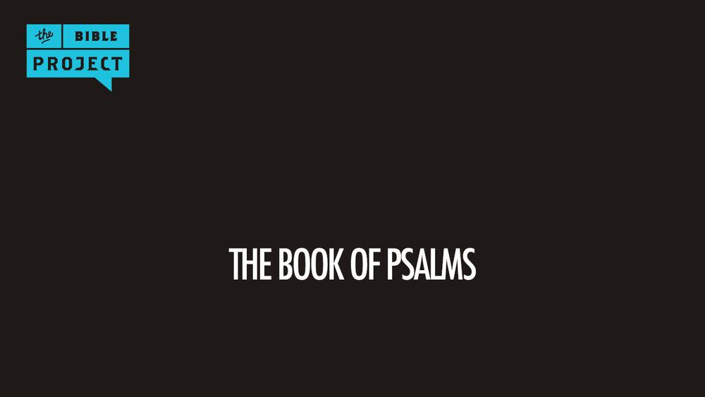 Read Through the Bible
