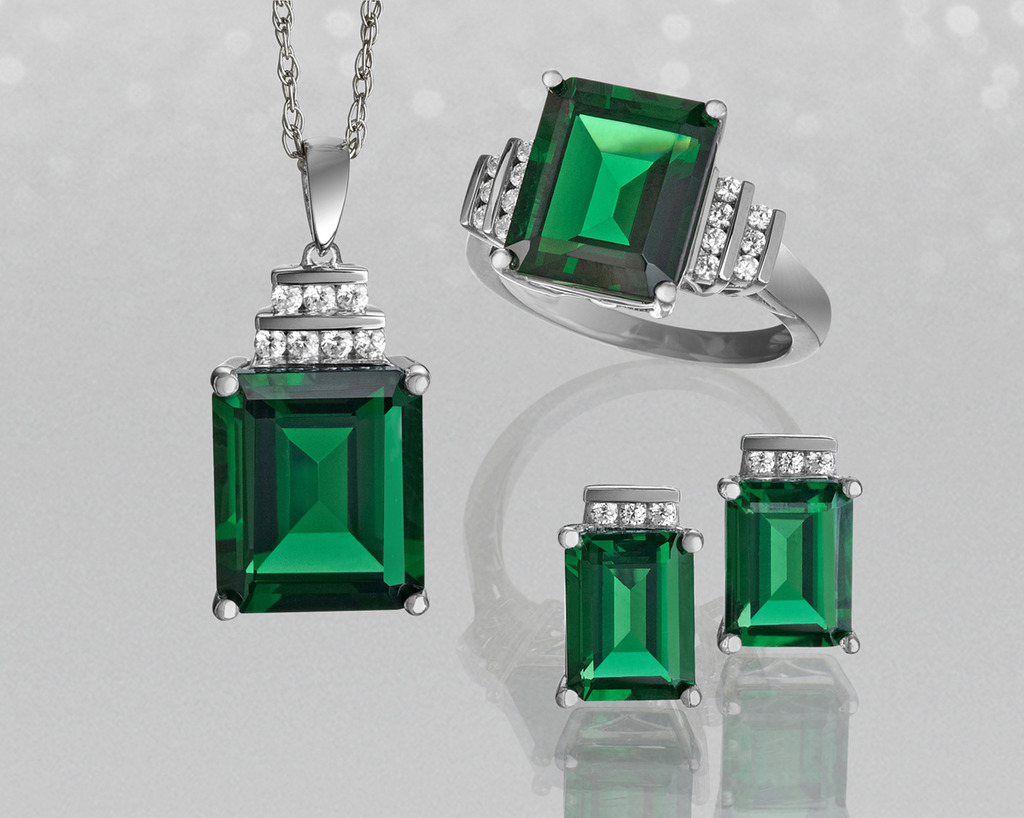 greenjewelry_after copy_zpsyqeq357z.jpg