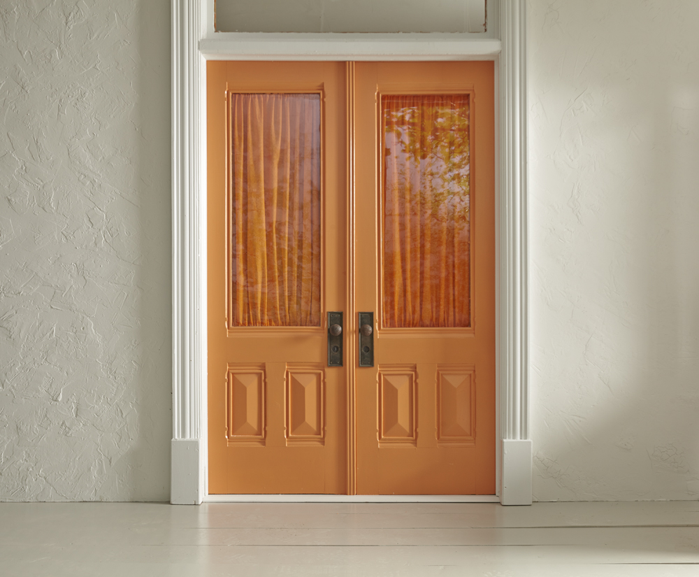 OrangeDoor_before.jpg