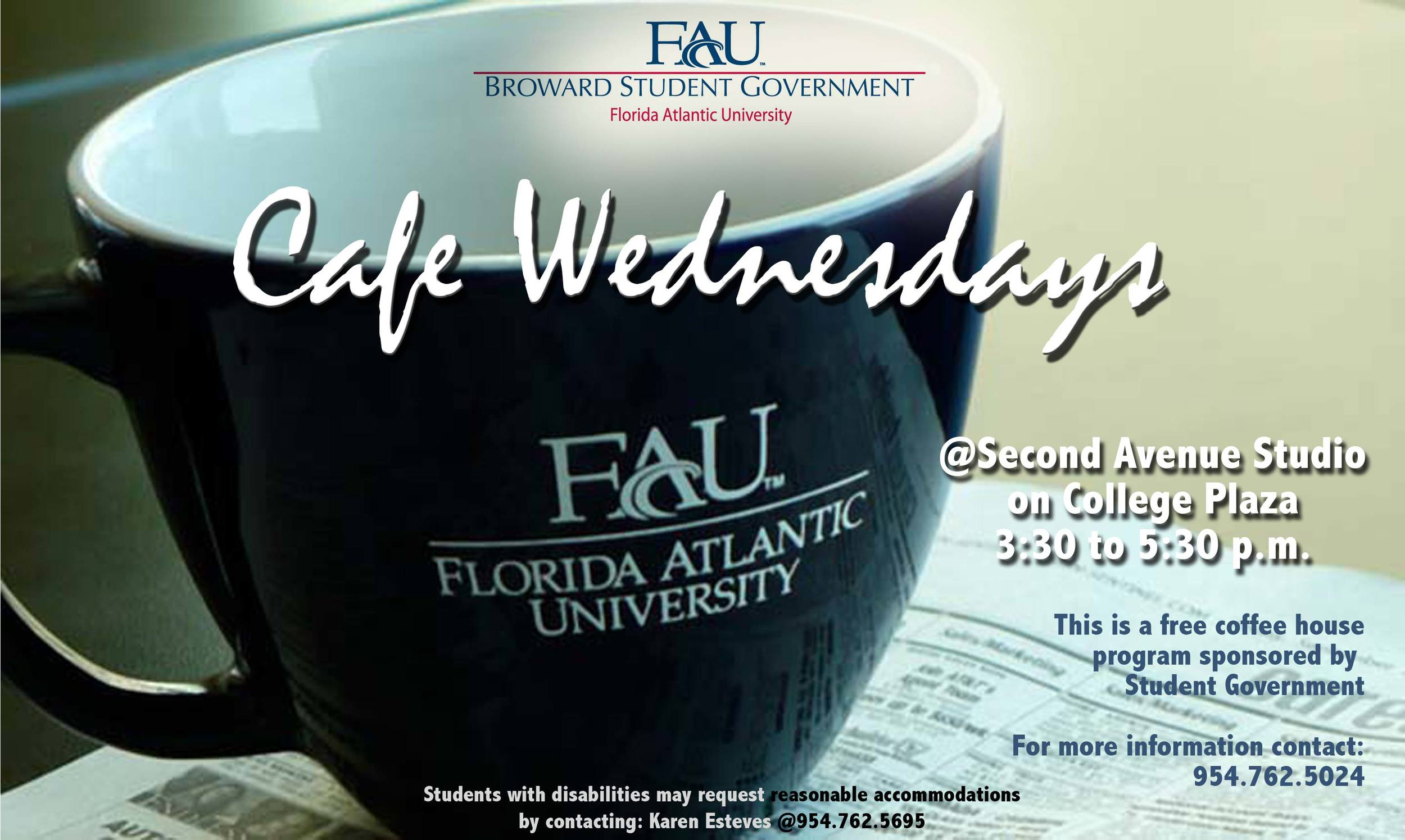 Cafe'-Wednesdays-Fall-2011.jpg