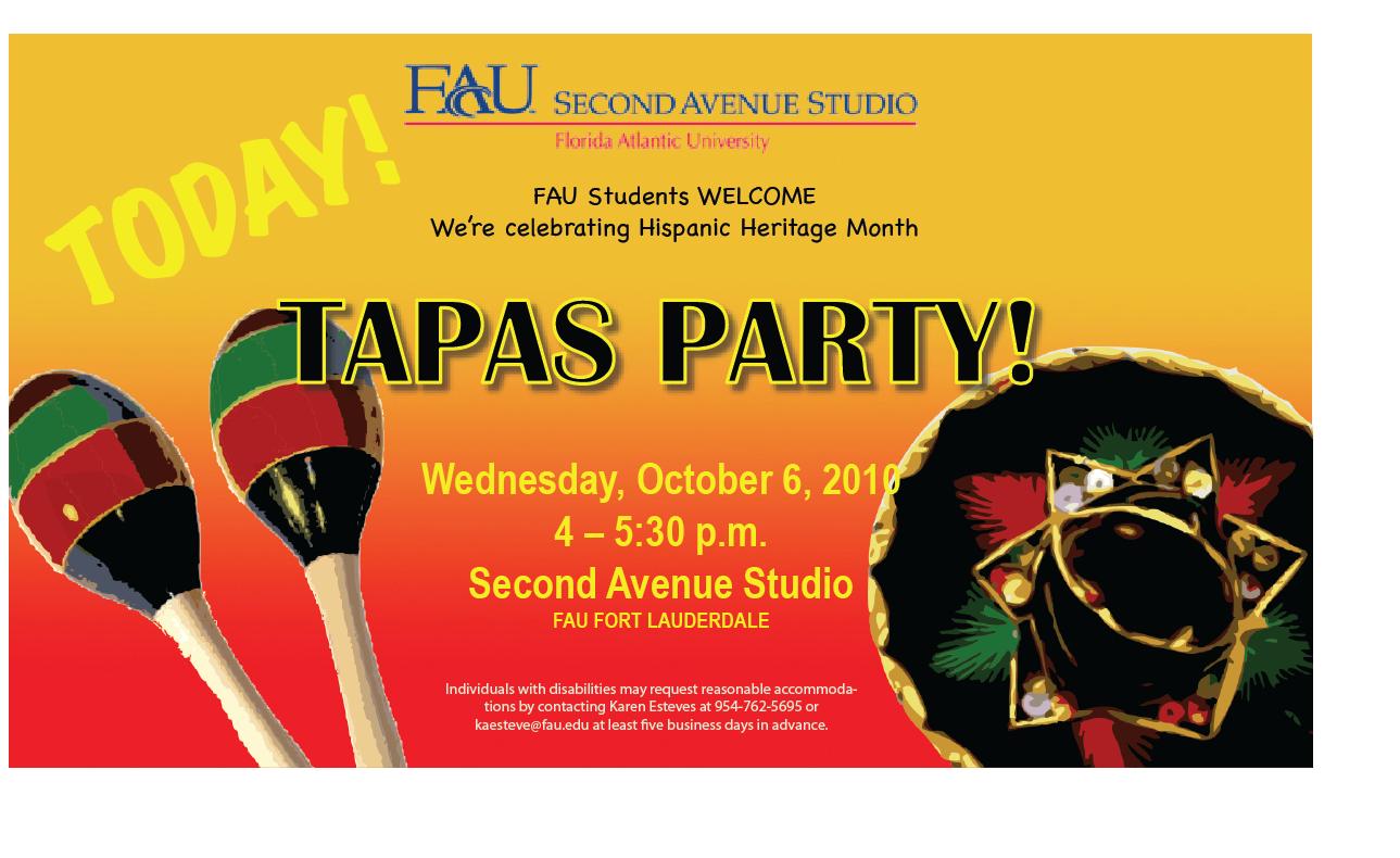 TAPAS PARTY.png