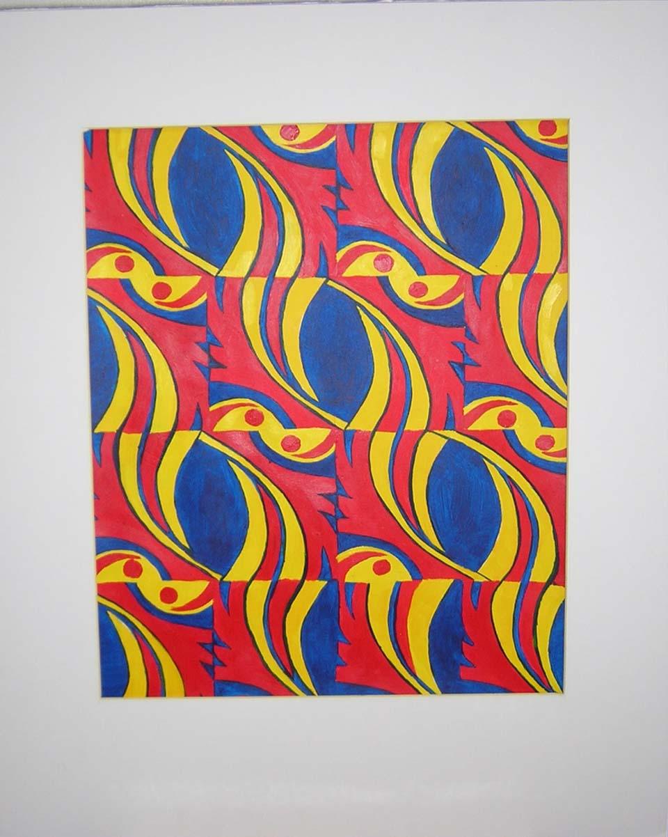 pattern study in color.jpg
